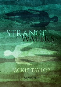 Cover Strange Waters