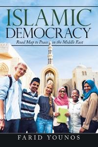 Cover Islamic Democracy