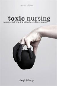 Cover Toxic Nursing, 2nd Ed