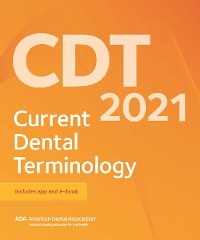 Cover CDT 2021