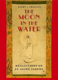 Cover The Moon in the Water