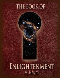 Cover Book of Enlightenment