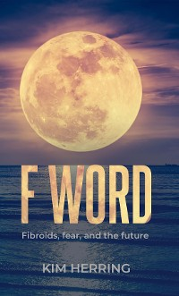 Cover The F Word