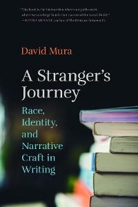 Cover A Stranger's Journey