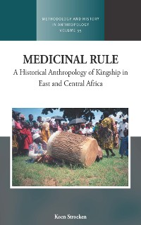 Cover Medicinal Rule