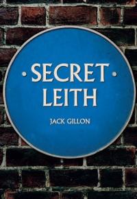 Cover Secret Leith