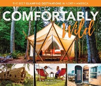 Cover Comfortably Wild