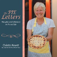 Cover The Pie Letters