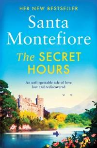 Cover Secret Hours