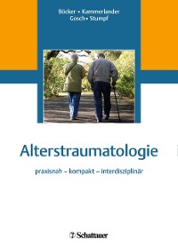 Cover Alterstraumatologie
