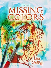 Cover Missing Colors
