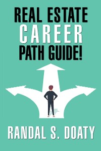 Cover Real Estate Career Path Guide!