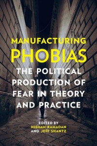 Cover Manufacturing Phobias