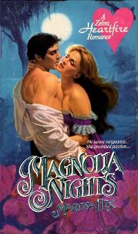Cover Magnolia Nights