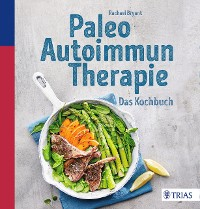 Cover Paleo-Autoimmun-Therapie