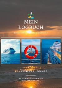 Cover Kanaren Kreuzfahrt