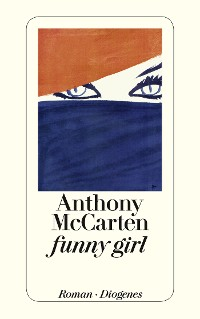 Cover funny girl