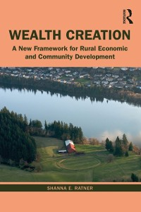 Cover Wealth Creation