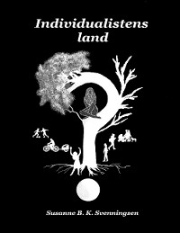 Cover Individualistens Land?