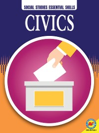 Cover Civics