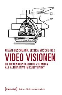 Cover Video Visionen