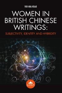 Cover Women in British Chinese Writings
