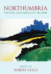 Cover Northumbria