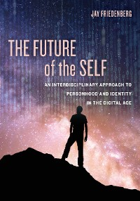 Cover The Future of the Self