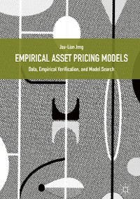 Cover Empirical Asset Pricing Models