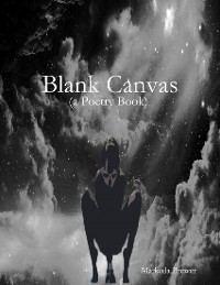 Cover Blank Canvas