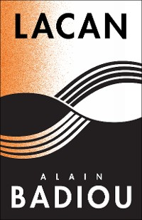 Cover Lacan