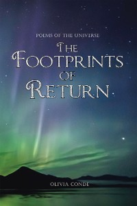 Cover The Footprints of Return