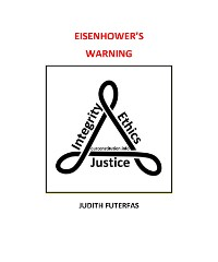 Cover Eisenhower's Warning
