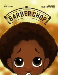 "Cover The Barber ""Chop"""