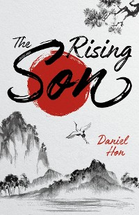 Cover The Rising Son