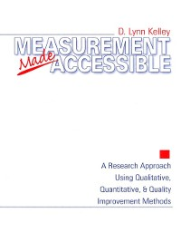 Cover Measurement Made Accessible