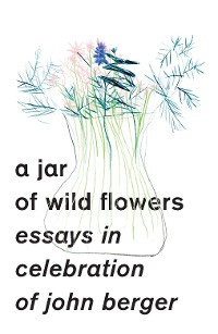 Cover A Jar of Wild Flowers
