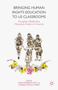 Cover Bringing Human Rights Education to US Classrooms