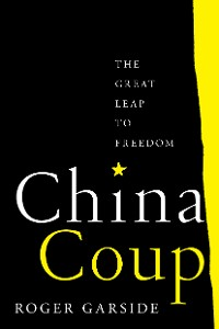 Cover China Coup