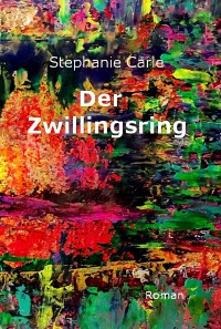 Cover Der Zwillingsring