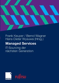 Cover Managed Services
