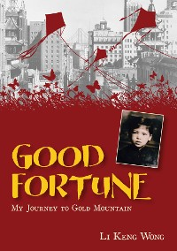 Cover Good Fortune