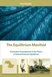 Cover Equilibrium Manifold