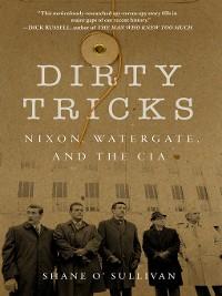 Cover Dirty Tricks