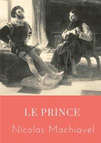 Cover Le Prince