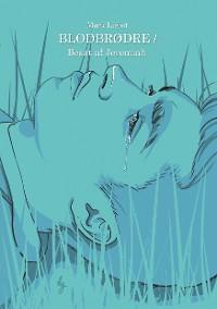 Cover Blodbrødre / Besat af Jeremiah