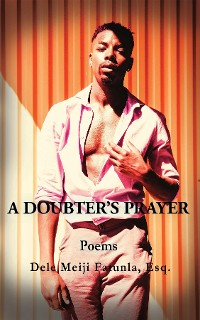 Cover A Doubter's Prayer