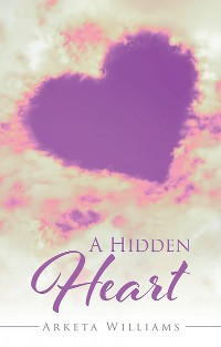 Cover A Hidden Heart