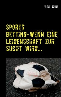 Cover Sports Betting
