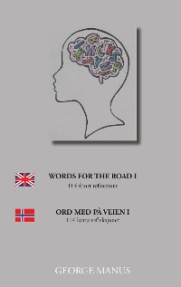 Cover Words for the Road